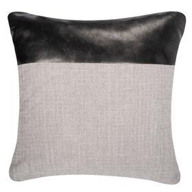 Rilen Pillow - Grey