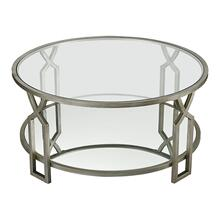 Acclaim Cocktail Table