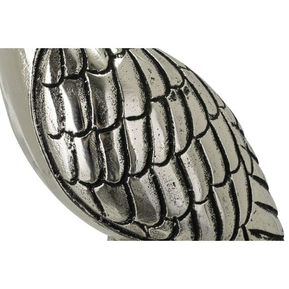 Corina Aluminum Herring - Set of 2