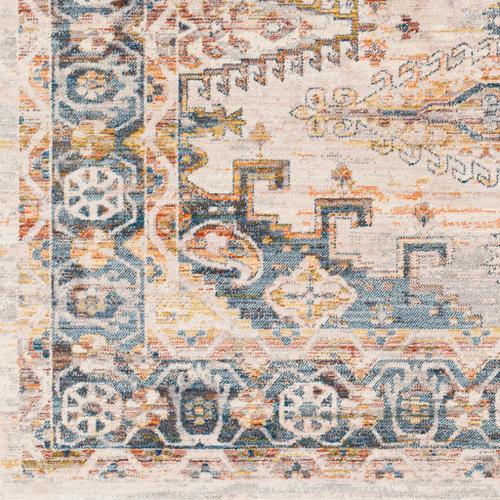 """Surya - Ephesians EPC-2360 3'11"""" x 6'"""