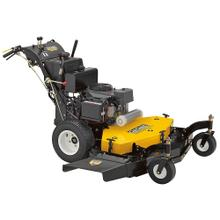 Cub Cadet Commercial Commercial Wide Area Mower Model 55AI4HPS050