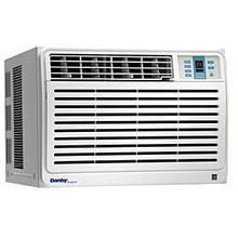 See Details - Danby Designer 12000 BTU Window Air Conditioner