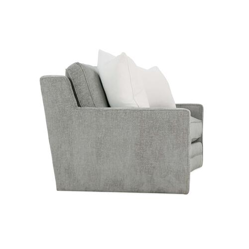 Rowe Furniture - Merritt Sofa