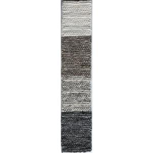 Saira 44701 5'x7'6