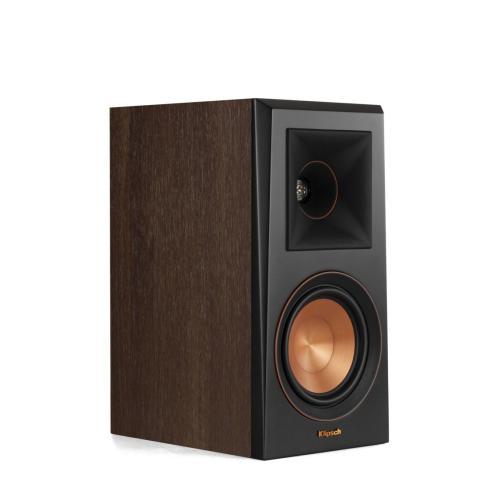 RP-500M Bookshelf Speaker - Ebony