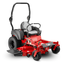 Zero Turn Mower CZT52