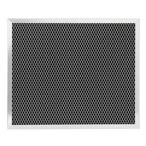 BestNon-Duct Filters for WC34IQ, WC35IQ, WC44IQ and WC45IQ Range Hood