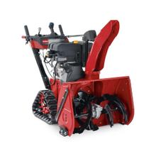 "See Details - 28"" (71 cm) Power TRX HD Commercial Snow Blower 1428 OHXE (38890)"