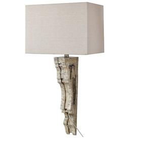 Corbal Wall Sconce Product Image