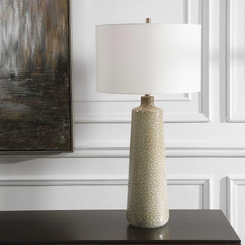 Linnie Table Lamp