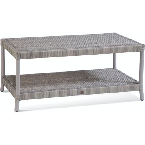 Gallery - Olmsted Cocktail Table