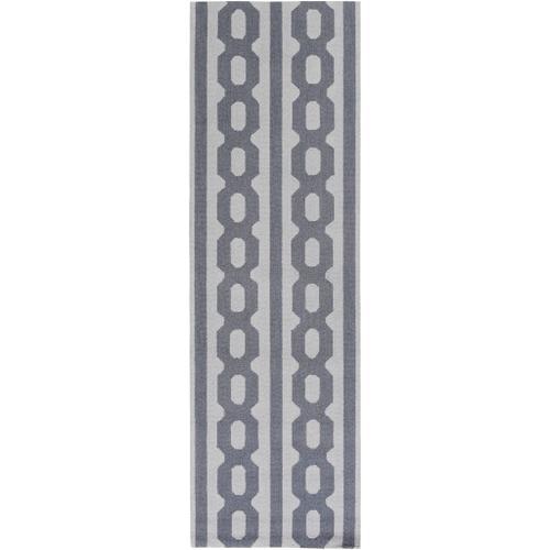 """Surya - Lockhart LKH-9010 18"""" Sample"""
