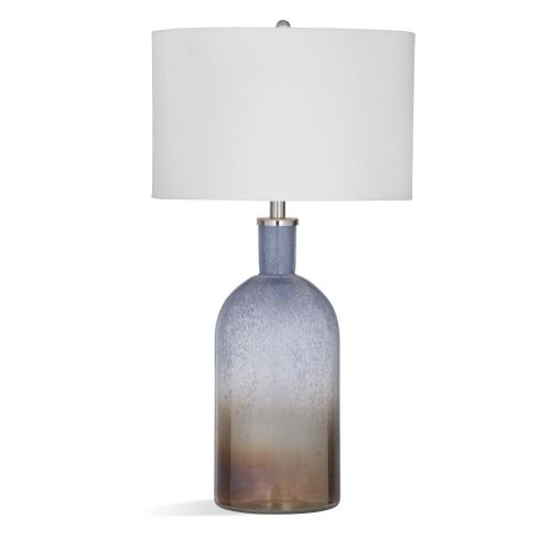 Annalise Table Lamp