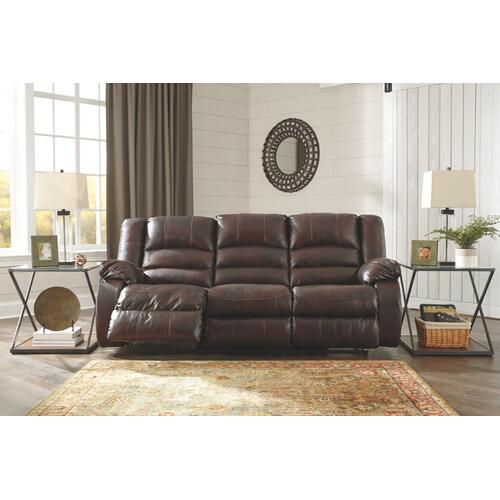 Levelland Reclining Power Sofa