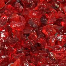See Details - Red Fire Jewelry