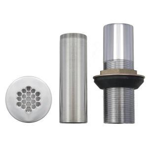 Moen chrome drainage Product Image