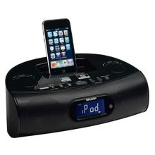 iPod/iPhone Dock