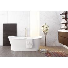 Bathtub BCL 01