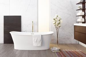 Bathtub BCL 01 Product Image