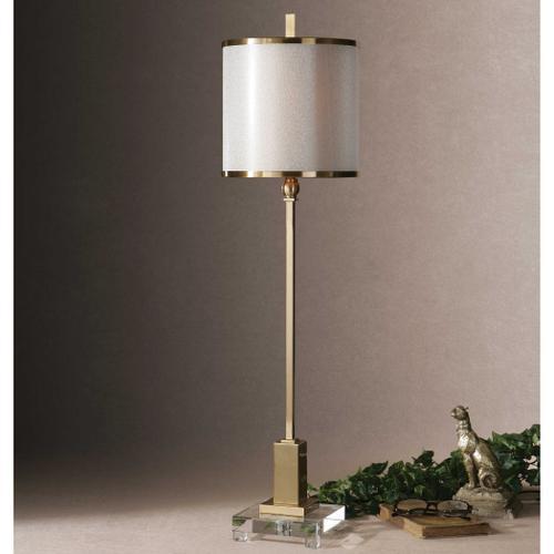 Uttermost - Villena Buffet Lamp