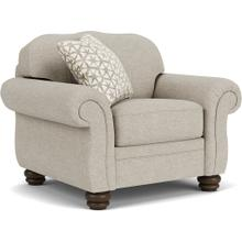 View Product - Bexley Chair