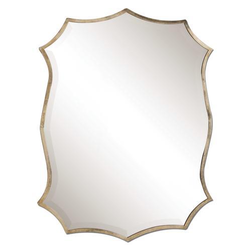 Uttermost - Migiana Vanity Mirror
