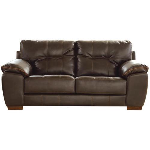 Jackson Furniture - Sofa