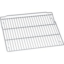 Wire Rack BA036165