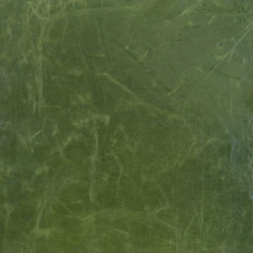 Ambella Home - Cortina Green Apple
