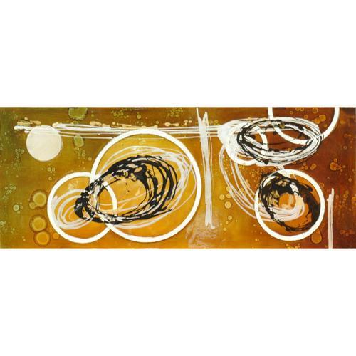 """Gallery - Surya Wall Decor RWL-3015 60""""H x 30""""W"""