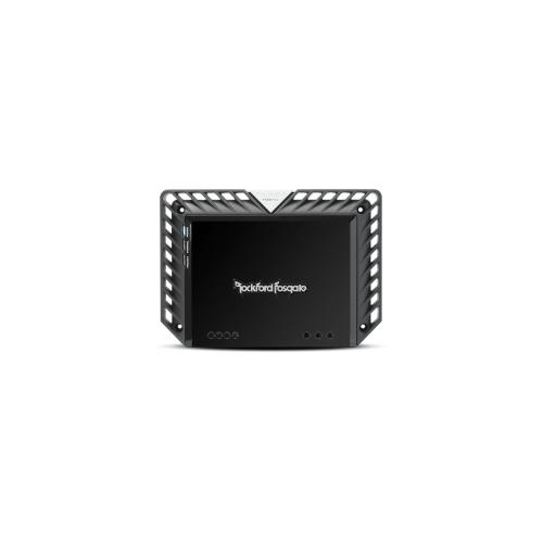 Rockford Fosgate - Power 500 Watt Class-bd Constant Power Amplifier