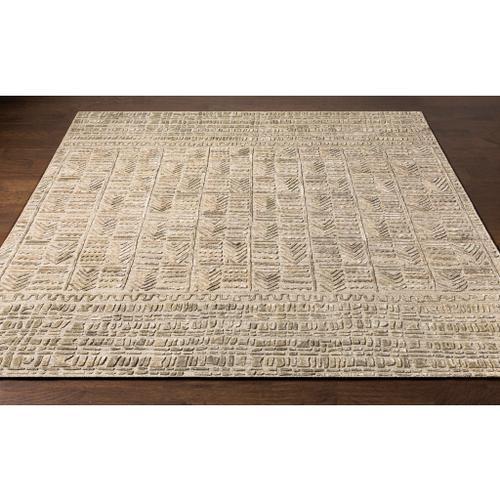 Surya - Makalu MKL-2304 8' x 10'