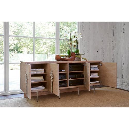 Sapling Multi-Use Cabinet