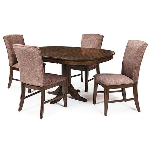 Product Image - Table Top: Square-Round