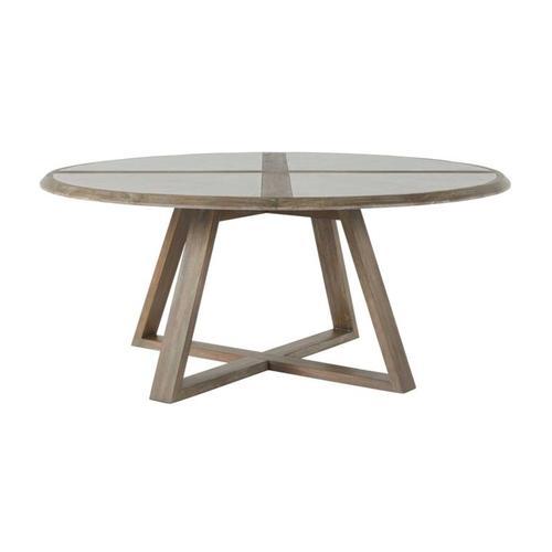 Edmond Dining Table