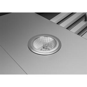 WTD9M - 42-inch Stainless Steel Outdoor Chimney Range Hood, 1300 Max CFM