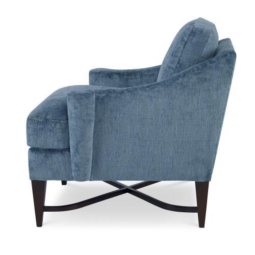 Ambella Home - Foxtrot Chair