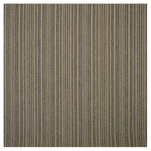 Banbury Platinum