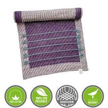 See Details - Yoga Kit-purple
