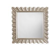 See Details - Starlite Accent Mirror