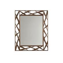 View Product - Arris Metal Mirror
