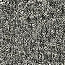 Teatro Black Fabric