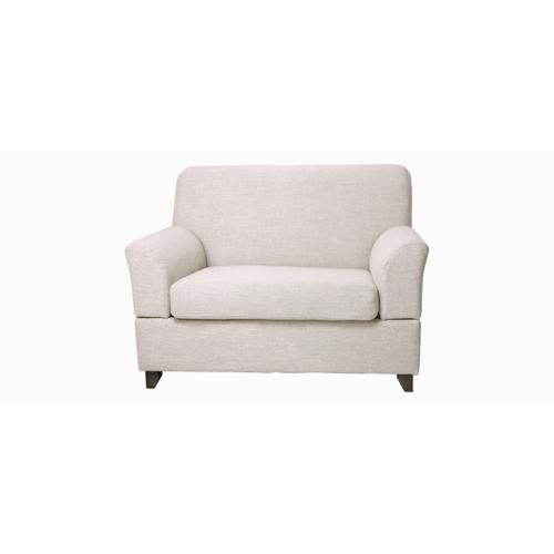 Jaymar - Yaris Chair