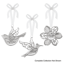 You Sparkle and Shine Ornaments (48 pc. ppk.)