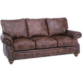 Spokane Sofa