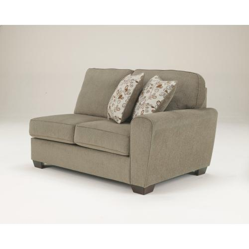 Patola Park Right-arm Facing Loveseat