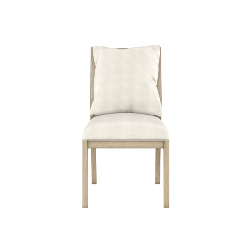 A.R.T. Furniture - North Side Upholstered Side Chair (Sold as Set of 2)