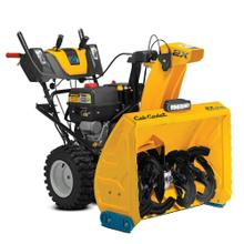 "2X 30"" PRO Snow Blower 2X TWO STAGE SERIES"