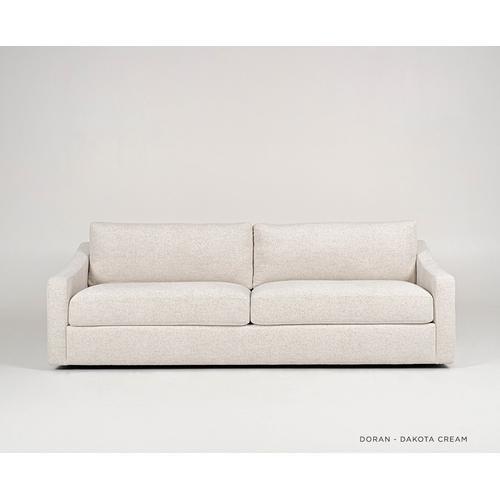 Doran - American Leather