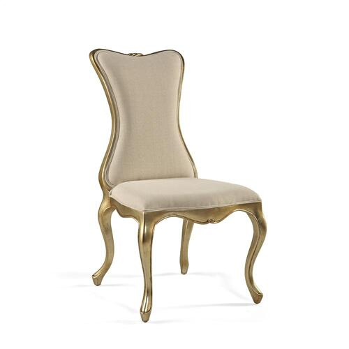 Dyann Dining Side Chair
